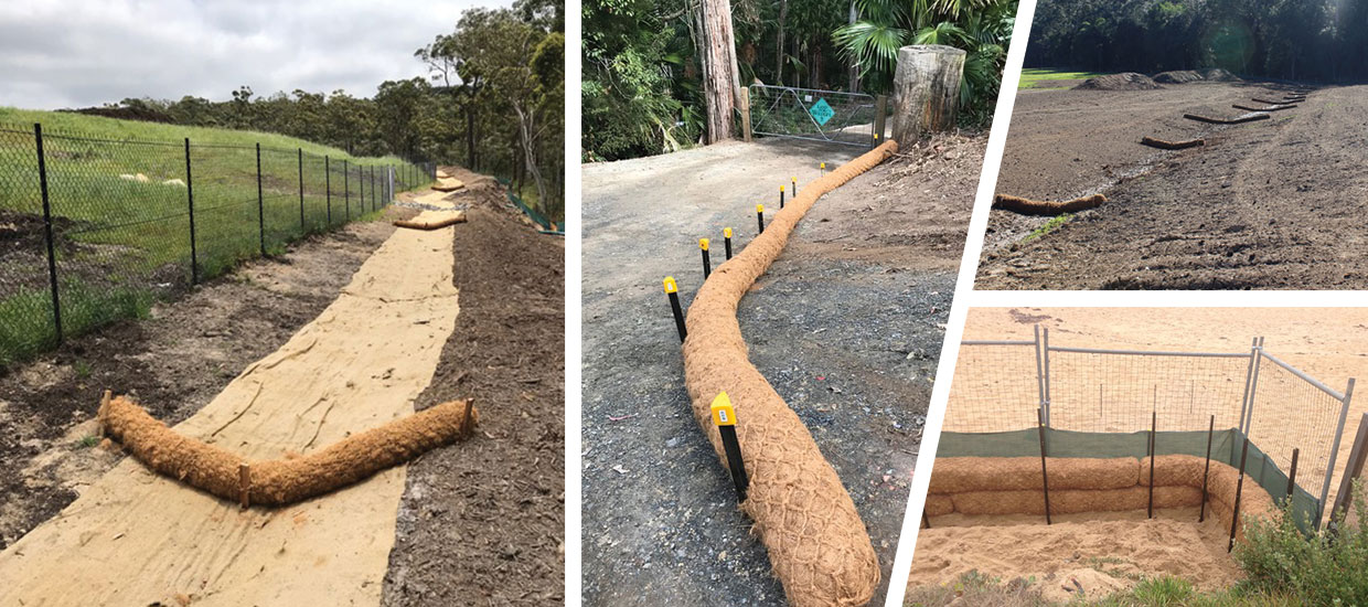 coir-logs-supply-and-installation-nsw-central-coast-sydney-SLIDERa